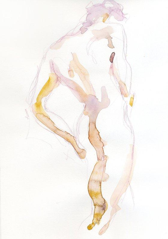 Sketch 225