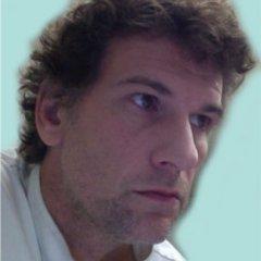 Jordi Guillem Molins