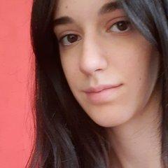 Gaia Ranuzzi
