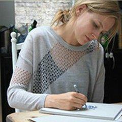 Kate Walters