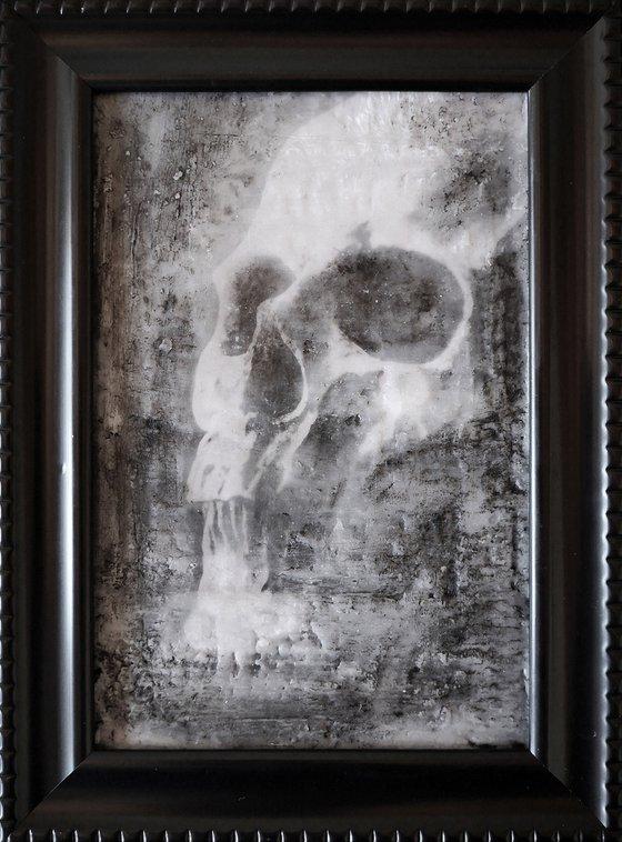 Grim Skull