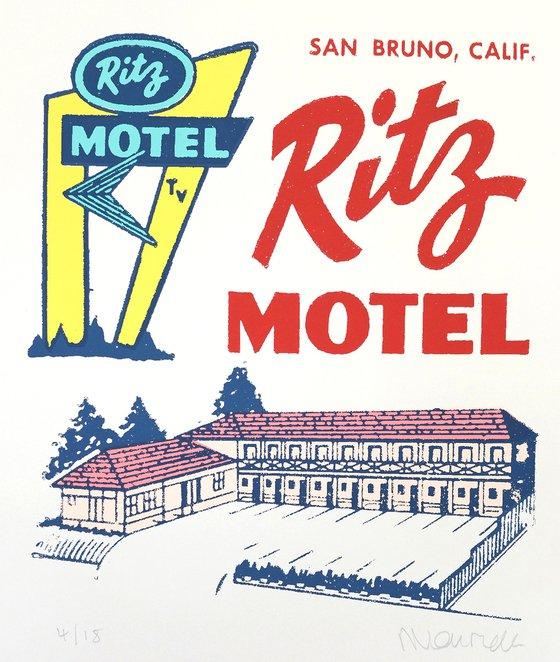motel california-ritz28