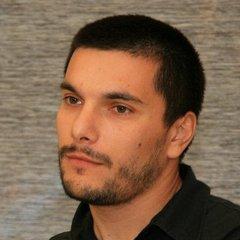 Orlin Ivanov