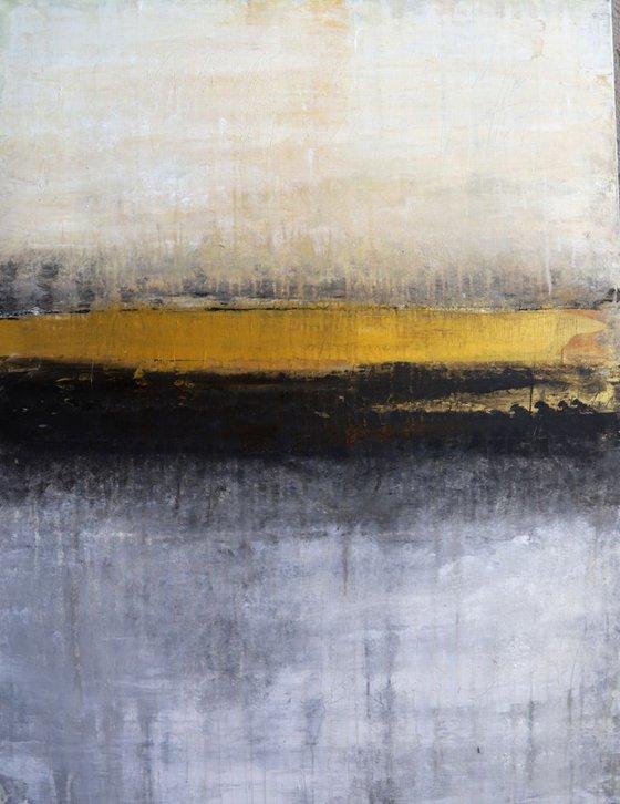 """""""1246 abstract gold horizon #2"""""""