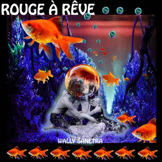 ROUGE A REVE