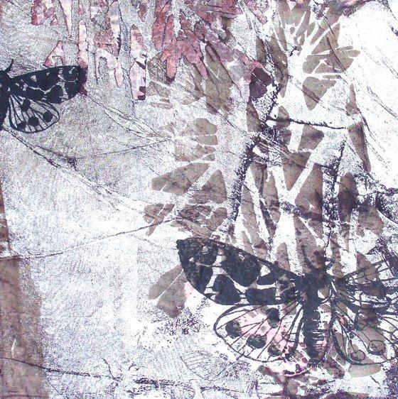 moth (banner)