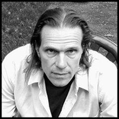 Mark Mazurczyk