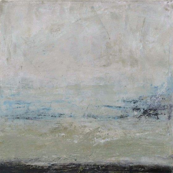 Seascape (Seascape Series) by Jane Efroni
