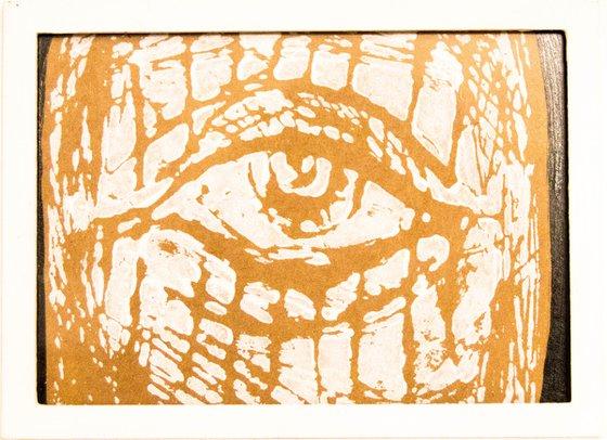 """""""Blind Eyes II"""""""