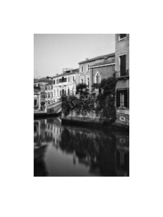 Venezia Stenopeica 01