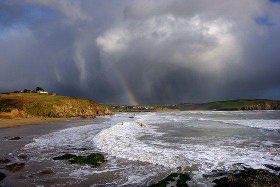 Stormsurfers - Bigbury-on-Sea
