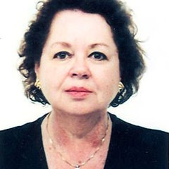 Edith Ruff