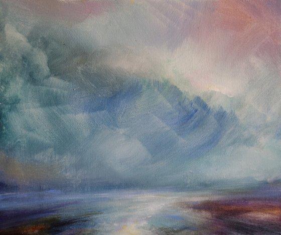 Trearddur: Storm's Edge