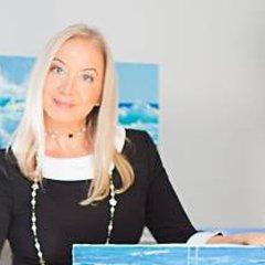 Jelena Lukina