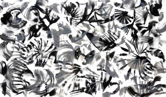 Composition No. 207