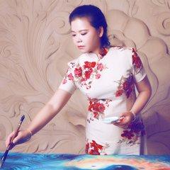 Pu Wei