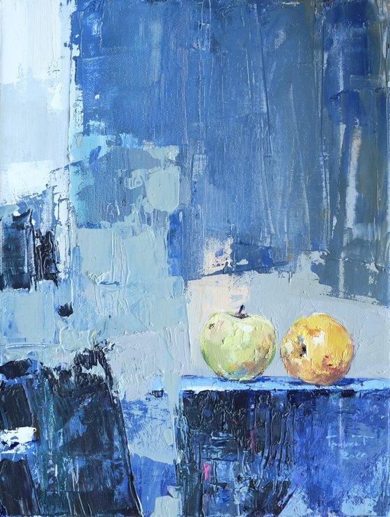 apples no.22