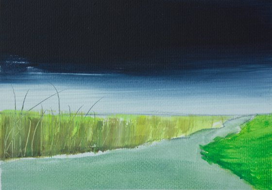 Feldweg 2