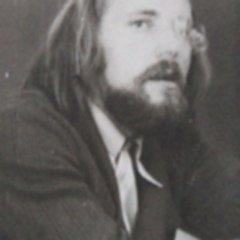 Alvydas Venslauskas