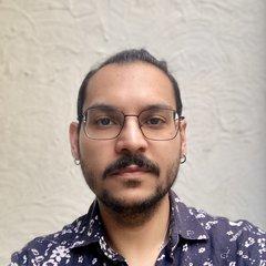 Sumit Mehndiratta