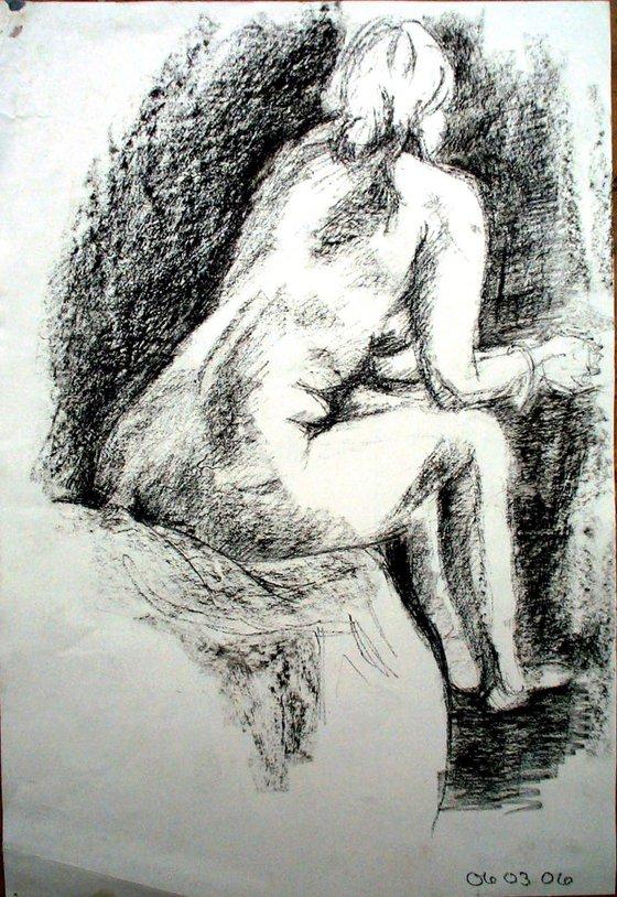 AC drawing #10