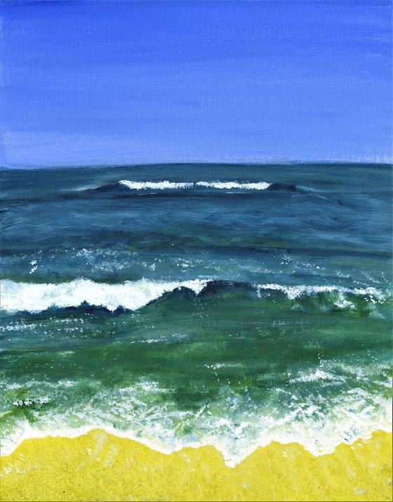 Surf's Up #2