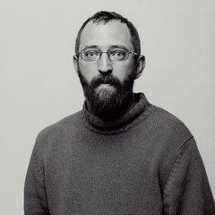 Aaron Zaremsky