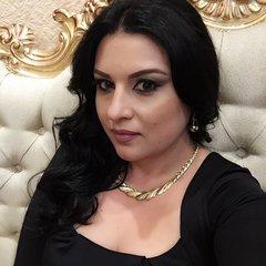 Marieta Martirosyan