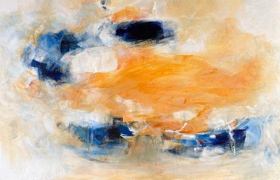 Elements_ Blue and Orange