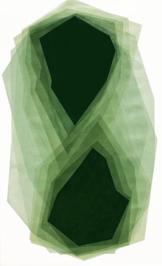 Soulmate - Green