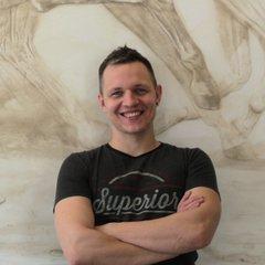 Daniil Mikhailov