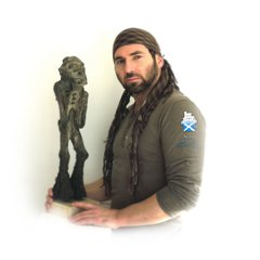 Denis Carbonaro | Haute Sculpt