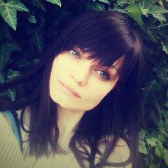 Alice Nesterenko