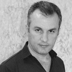 Leo Leo Vardanyan