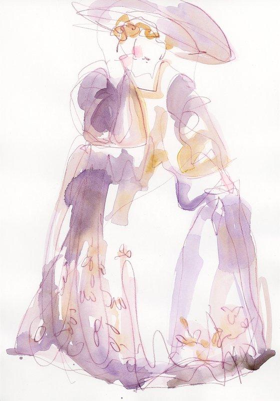 Jane Austen III