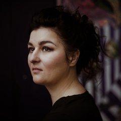 Karolina Franceschini