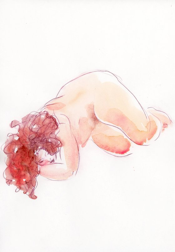 Asmaya