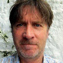 Tim Treagust