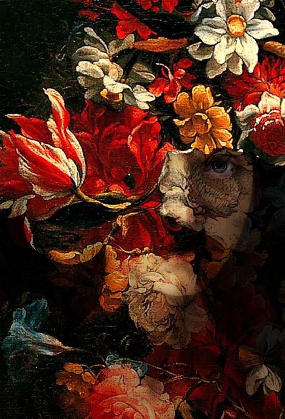 Flowers in My Soul