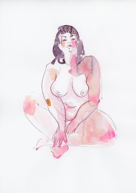 Sketch 231