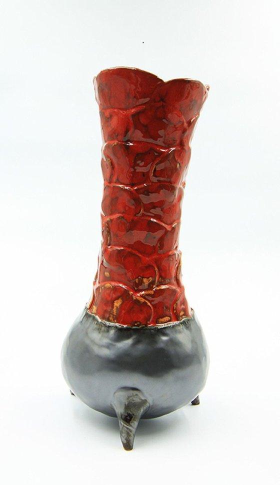 Ceramic | Vase