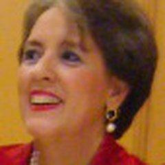 Maria Teresa Bertina