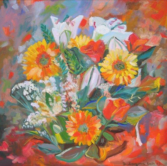 Flowers 38