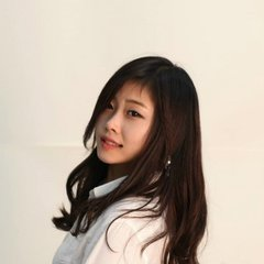 Kim Jisu