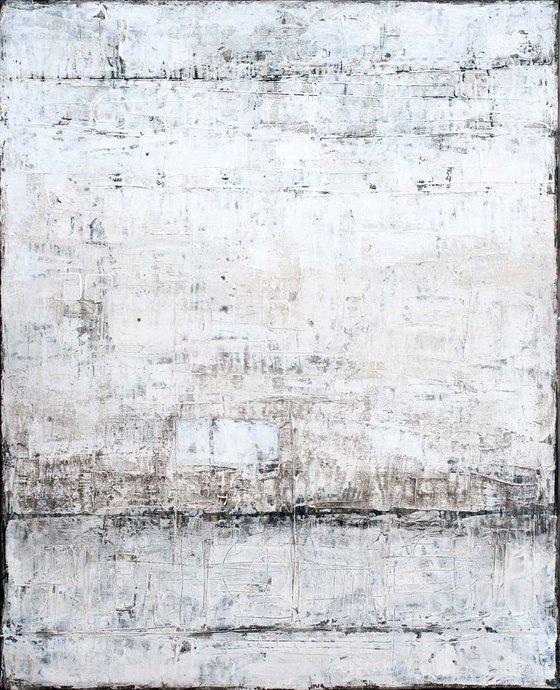 White Balance 10
