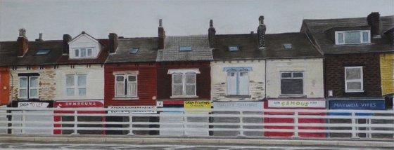 Leeds Terrace