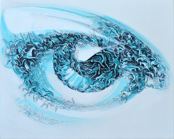 the sea eye 3