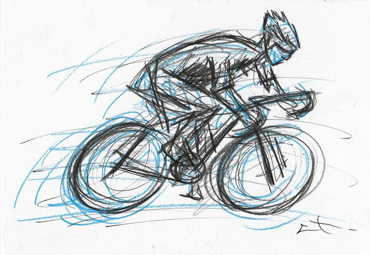 Results For Batman Gotham By Gaslight Blu In Drawings Artfinder