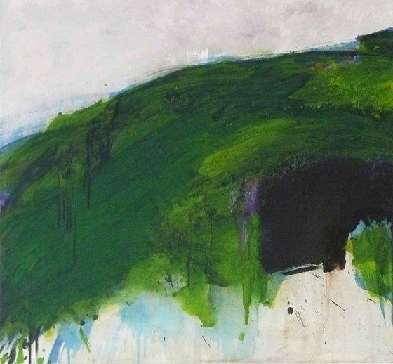 Meadow bottom