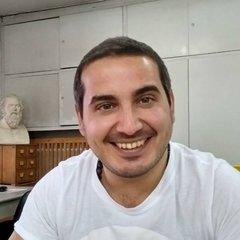 Ognyan Hristov